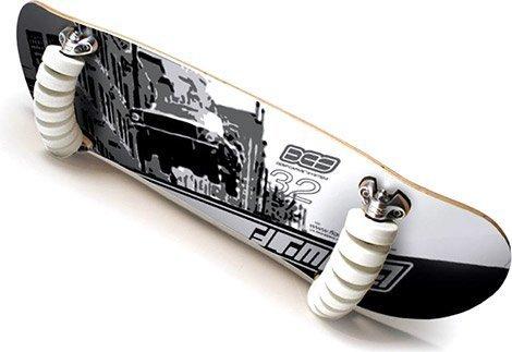 skate flowboard