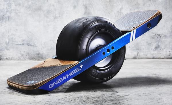 skate onewheel