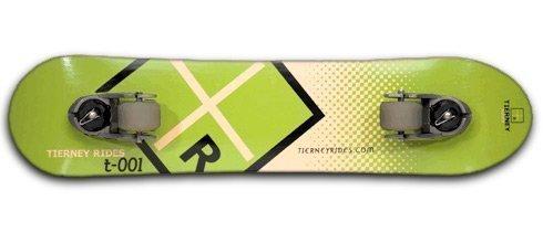 skate t-board