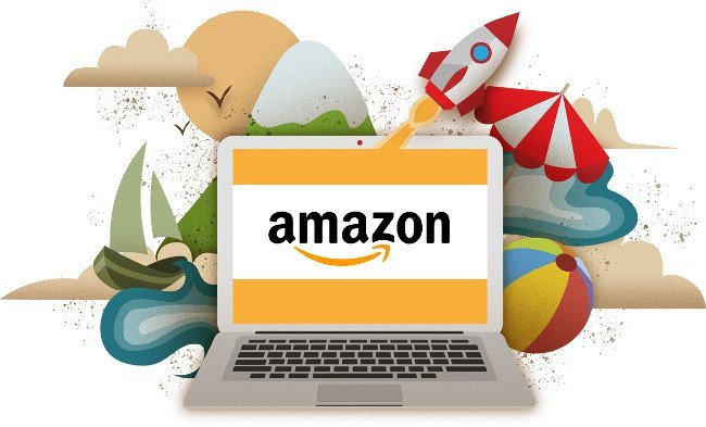logo-amazon-comprar