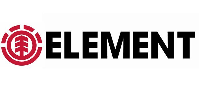logo-element-skateboard