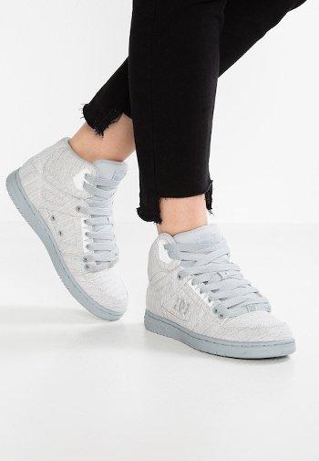 zapatillas dc shoes baratas