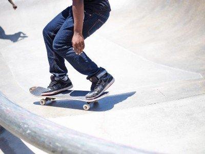 Los Mejores Skates Para Principiantes de 2021: Empieza en el mundo del skate eligiendo el que mejor se adapta a ti