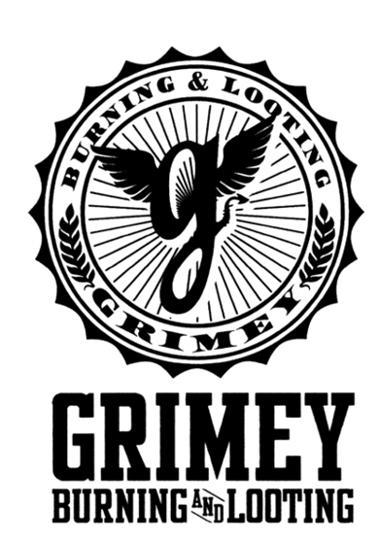 marca grimey