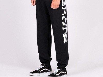 Pantalones de skate baratos