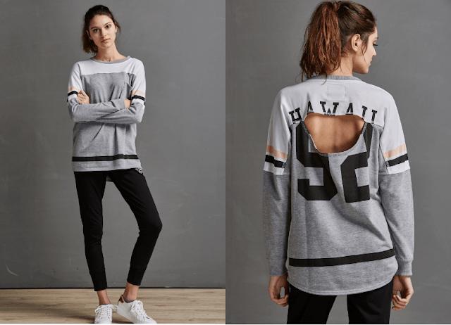 sudadera-ropa-urbana