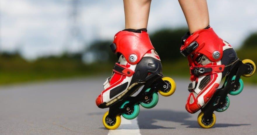 patinaje-en-linea