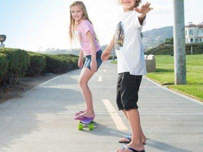Los Mejores Skates Para Niños y Adolescentes de 2021: Comparativa y Guía de compra definitiva