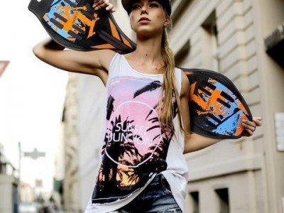 Los Mejores Waveboards de 2021: Comparativa y Guía de compra definitiva de los skates surferos