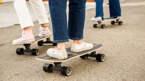 surfskate pies