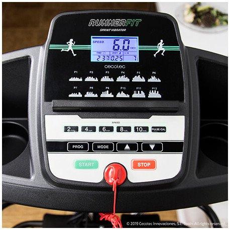 runnerfit-sprint-vibrator-pantalla