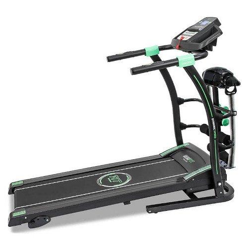 runnerfit-sprint-vibrator