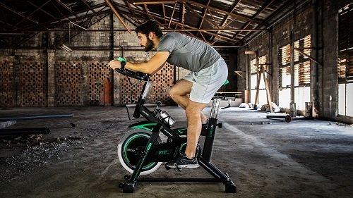 bicicleta-cecotec-extreme-25-chico-montado