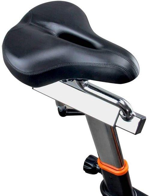 gridinlux. Trainer Alpine 8500 sillin