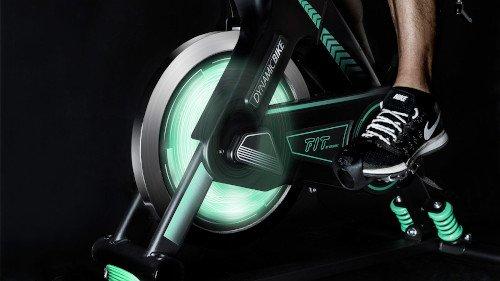 ultraflex-25-cecotec-pedaleo