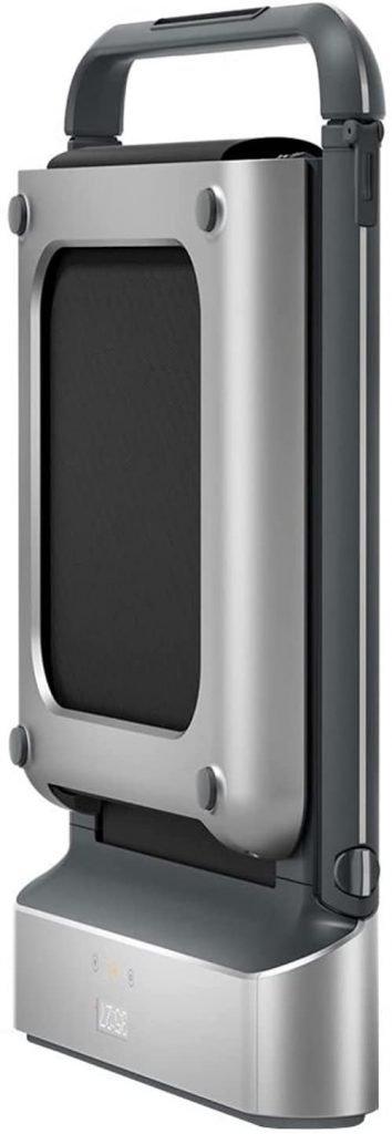Xiaomi WalkingPad R1 Pro EU versión levantado