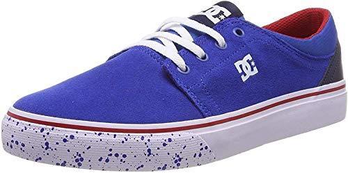 DC Shoes Trase SE - Zapatillas - Niños 8-16 - EU 36