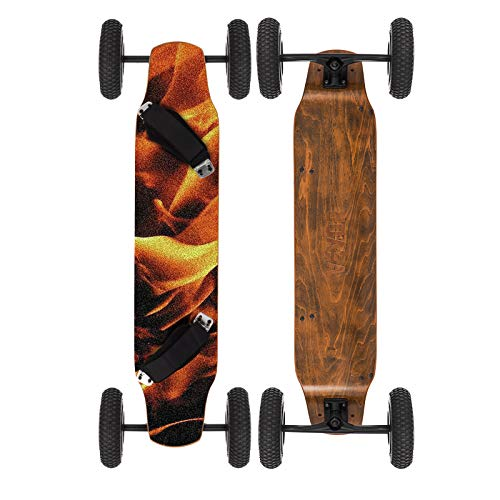 Moracle MountainBoard 99cm