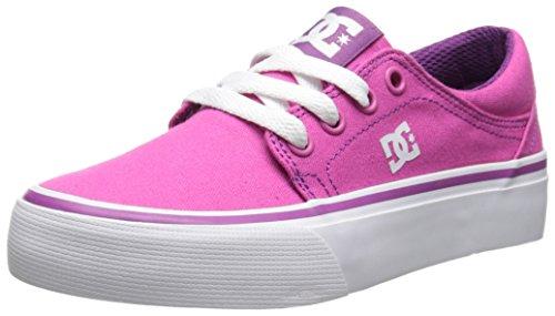 DC Shoes Trase TX - Zapatillas - Niños - EU 31
