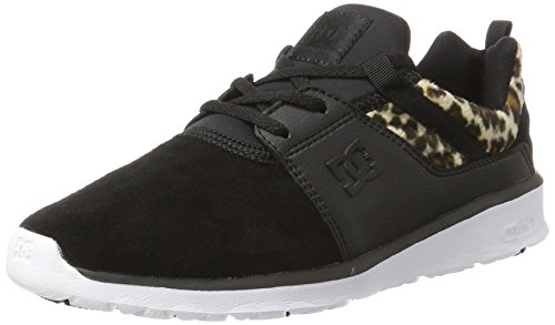 DC Shoes Heathrow SE - Zapatos - Mujer - EU 36